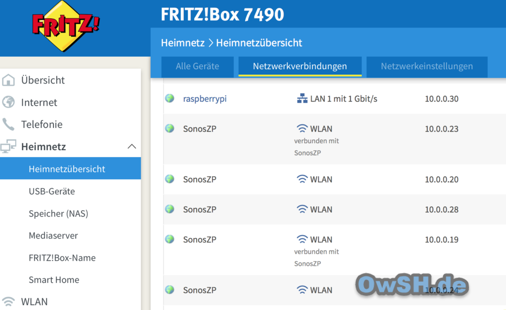 find fhem 1024x628 - Howto: FHEM Server auf Raspberry einrichten