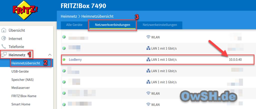 fb iplox 1024x438 - Howto: Loxberry Installation & Inbetriebnahme