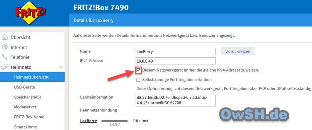 fblox fip 1024x428 - Howto: Loxberry Installation & Inbetriebnahme