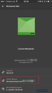 IMG 0586 169x300 - Howto: Automatische Anwesenheit in Loxone realisieren