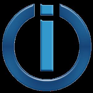 iobroker - Mit ioBroker per Drag&Drop zum Smart Home