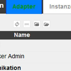 Howto: ioBroker auf Raspberry Pi installieren