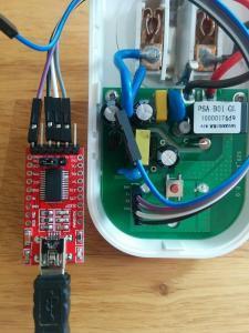 s20 switch 225x300 - Sonoff mit Loxone, Homematic & Alexa nutzen