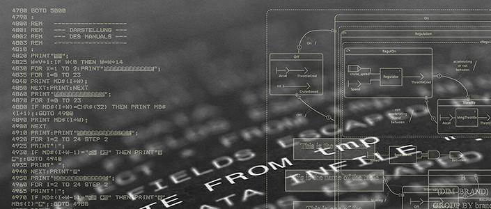 automatisches backup loxone miniserver - Automatisches Backup des Loxone Miniservers