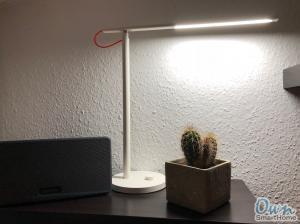 xiaomi mi led desk lamp 1