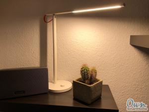 xiaomi mi led desk lamp 2