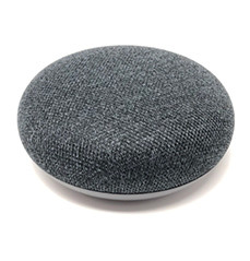 google home mini meine hardware