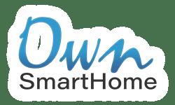 OwnSmartHome.de