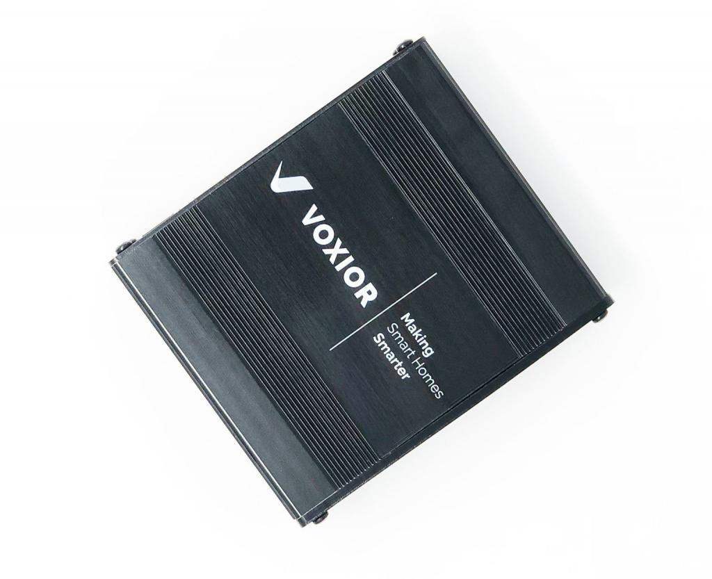 voxior box