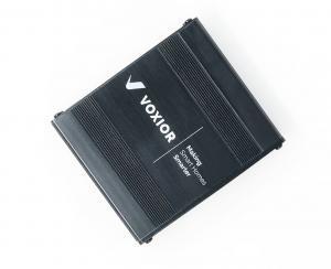 voxior box